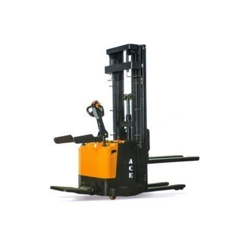 ace-electric-stacker-