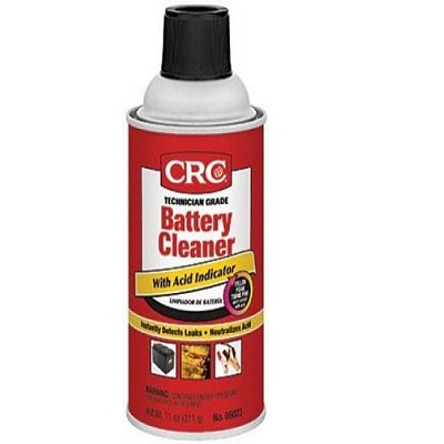 battery_cleaner_with_acid_indicator_img