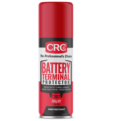 battery_terminal_protector_img