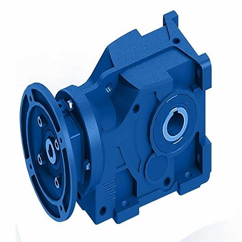bevel_helical_gear_reducer_img