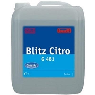 blitz_citro_g_481_img