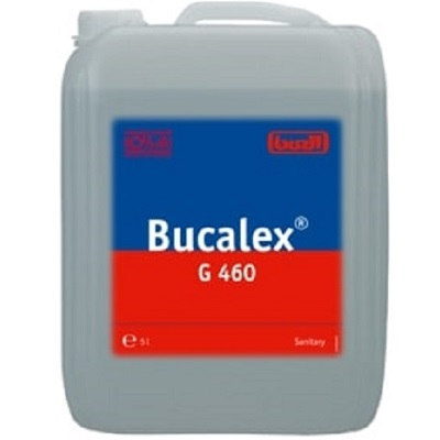 bucalex_g_460_img