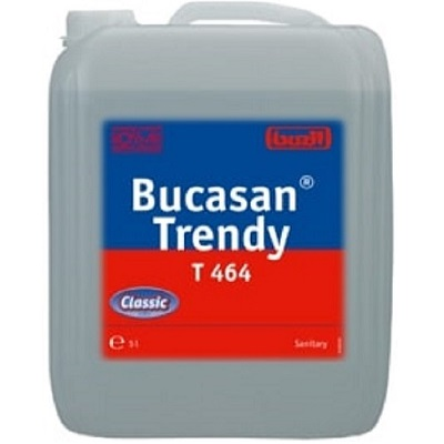 bucasan_trendy_t_464_img