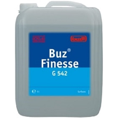 buz_finesse_g_542_img