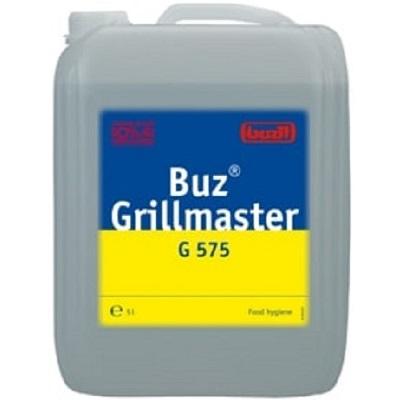 buz_grillmaster_g_575_img