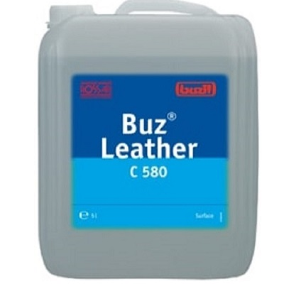 buz_leather_c_580_img