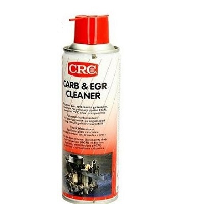carb_and_egr_cleaner_img
