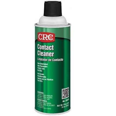 contact_cleaner_img