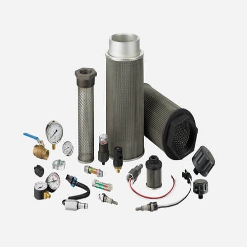 hydraulic_filter_accessories_img