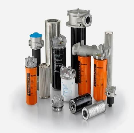 hydraulic_filter_assemblies_img