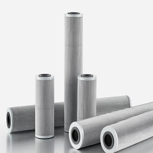 hydraulic_replacement_filters_img