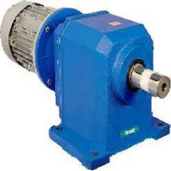 in_line_helical_geared_motor_img