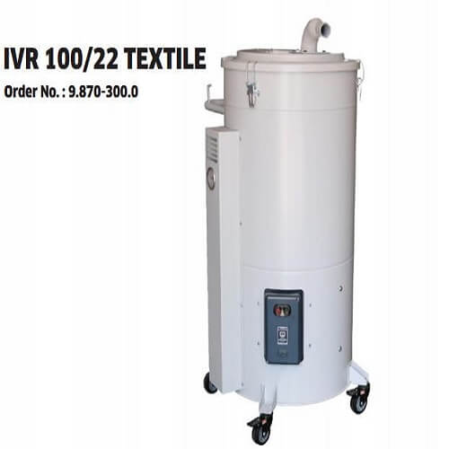 ivr_10022_textile_img
