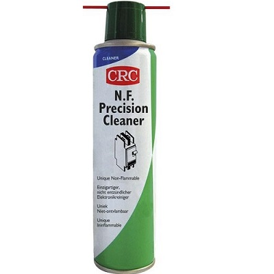 nf_precision_cleaner_img