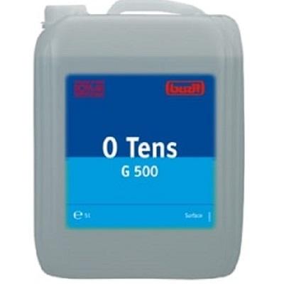 o_tens_g_500_img