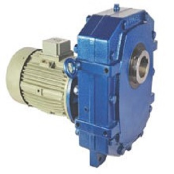 parallel_helical_geared_motor_img