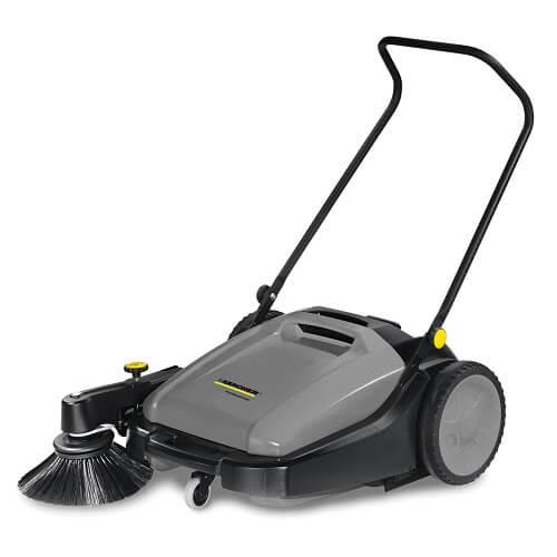sweeper_km_7020_c_img