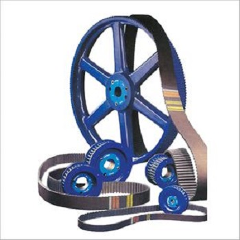 timing_pulleys_img