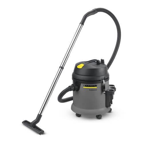 wet_and_dry_vacuum_cleaner_nt_271_img