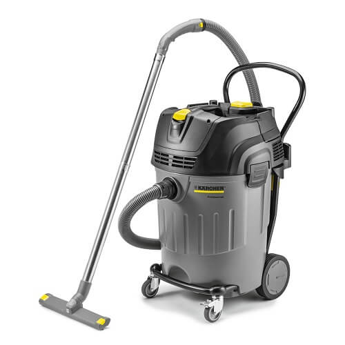 wet_and_dry_vacuum_cleaner_nt_652_ap_img