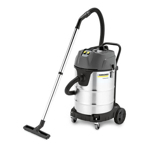 wet_and_dry_vacuum_cleaner_nt_702_me_classic_img