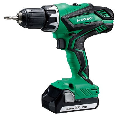 ds18djl_cordless_driver_drill_img