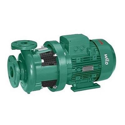 Close-Coupled-Horizontal-Pump-2