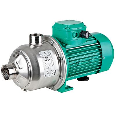 Horizontal-Monobloc-Pump-1