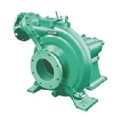 end-suction-pump-engineered-special-500x500-1