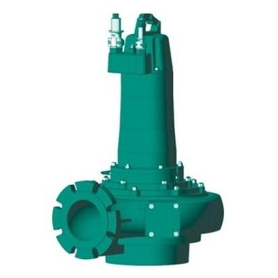 submersible-dewatering-pump-500x500-1