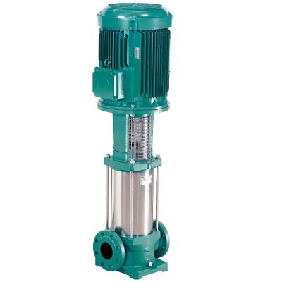 vertical-inline-pump